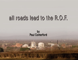 All-roads-lead-to-the-ROF-Paul-Comerford