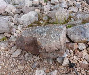 pipe-rock-beinn-eighe