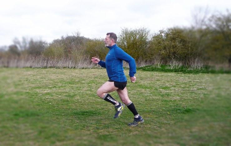 Paul-Running