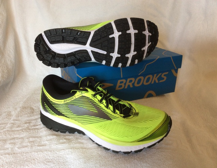 brooks-ghost-10