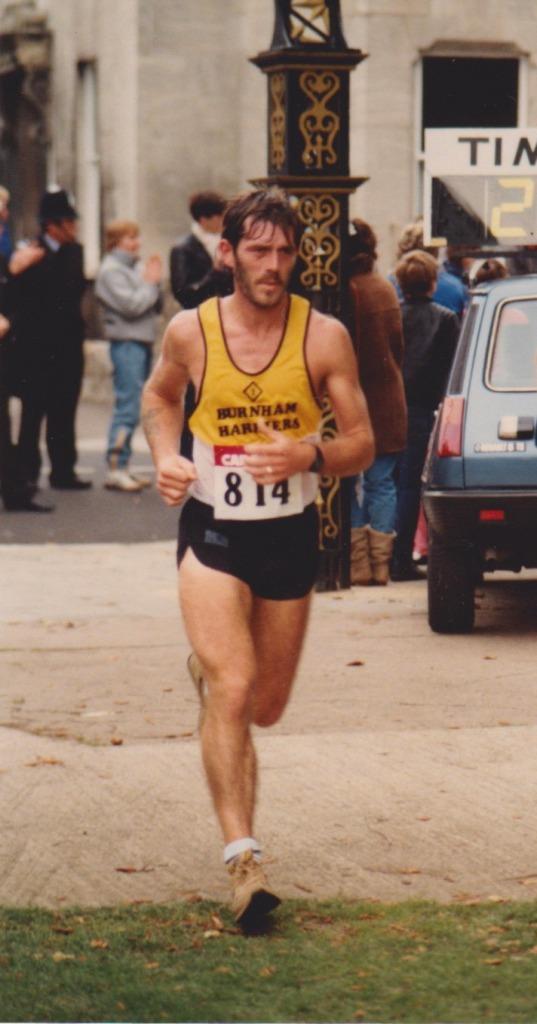 Gloucester-Marathon-7-10-1984