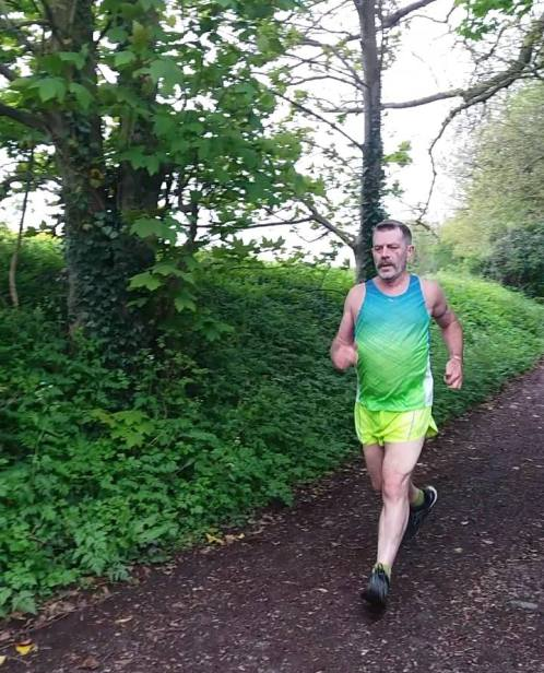 paul-comerford-running-20-miles-racton
