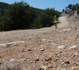 trail-running-in-alonnisos