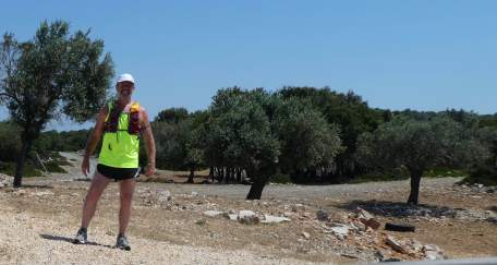 trail-running-in-greece