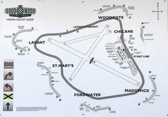 goodwood-motor-circuit