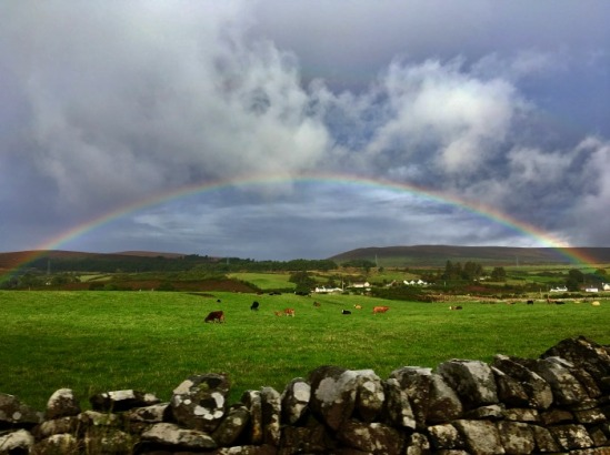 rainbow-north-east-scotland