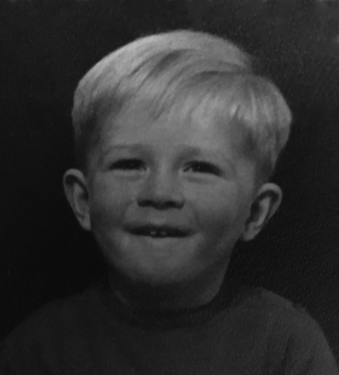 paul-comerford-aged-three-small