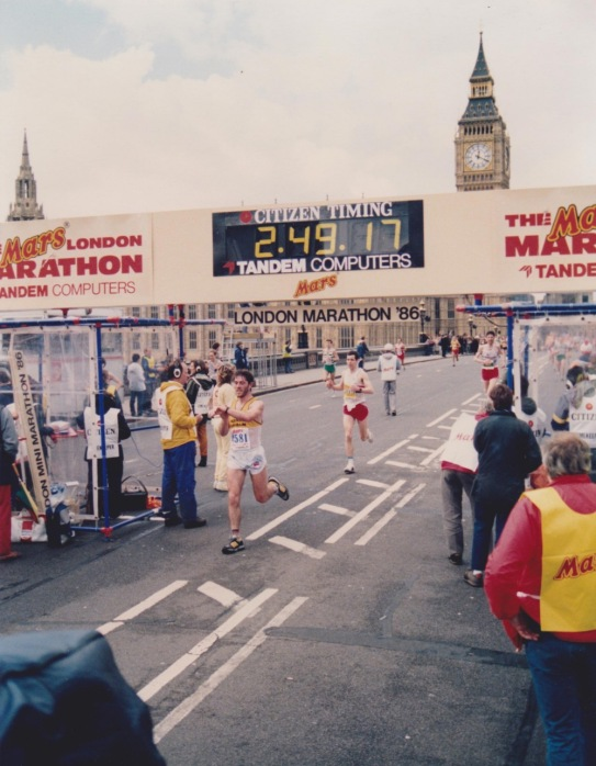1986-london-marathon