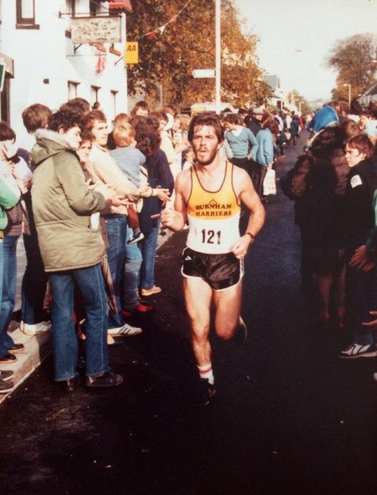 honiton-marathon-1982