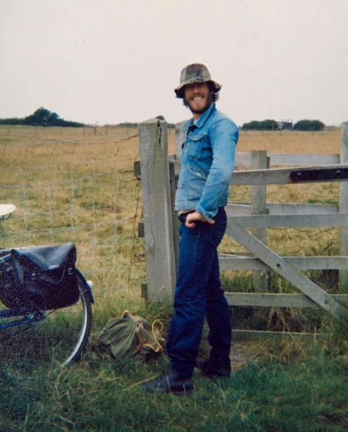 paul-birding-on-a-bike